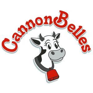 CannonBelles - no name - 1