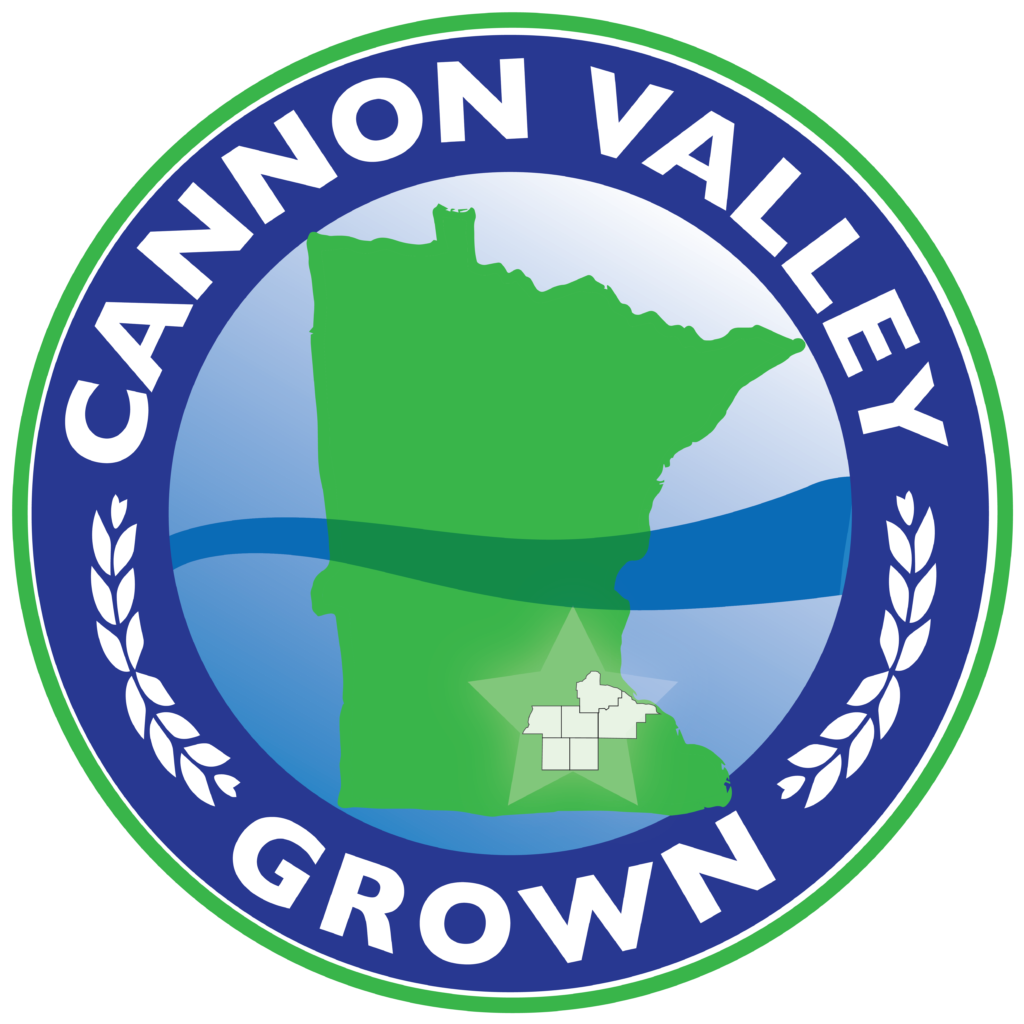CannonValleyGrown-LOGO-2018-large-1024x1024